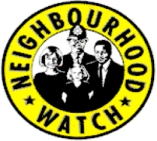 NeighbourhoodWatchLogo