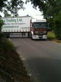 130627 lorry
