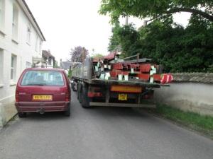 130701-1 lorry