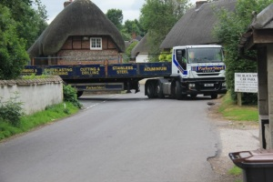 130703 lorry1