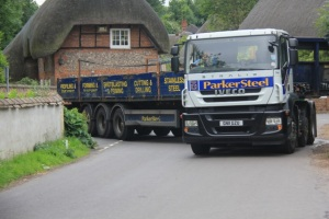 130703 lorry2