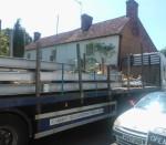 130711 lorry