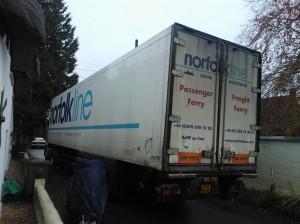 131120 lorry