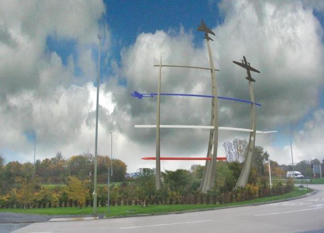 Andover-Business-Park-Public-Art