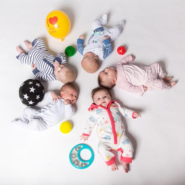 designer babies coursework