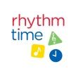 RT Logo New