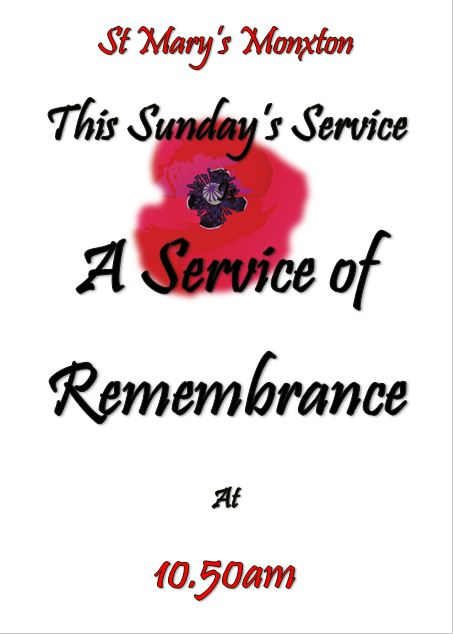 rembrance